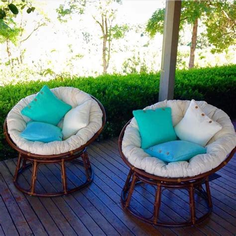 furniture papasan chairs for sale papasan chair frame rock the 70 s with these cheap papasan chairs for sale