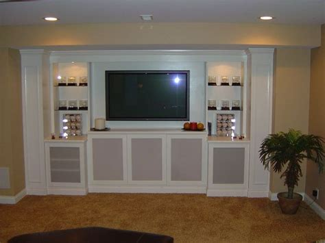 built in media cabinet designs built in design ideas helpful ideas for built in media