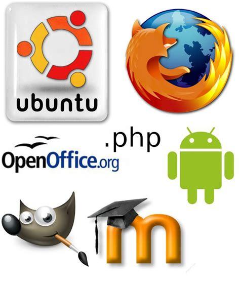 imagenes libres de uso uso de software libre se ha masificado en el pa 237 s