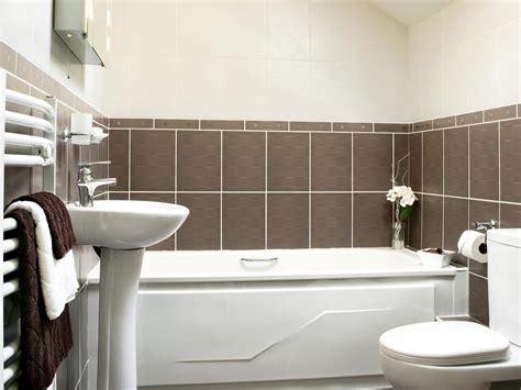 comment amenager sa salle de bain