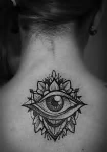 Eye Of The Lotus Piercing Prices Tercer Ojo Tatuajes Para
