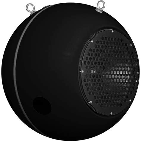 sub q supplement review soundsphere q sb2 sub bass supplement 800w black q sb2