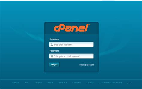 pretty how to install wordpress template in cpanel images