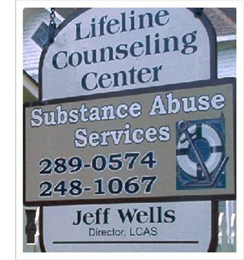 counselling lifeline counselling pavillon treatment center costs