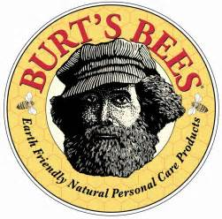 burt s success story of burt s bees late cofounder burt shavitz
