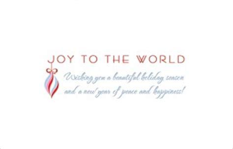 christmas joy quotes quotesgram
