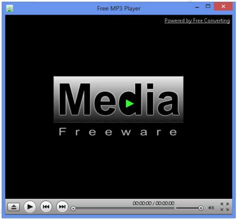 download mp3 player free mp3 player download