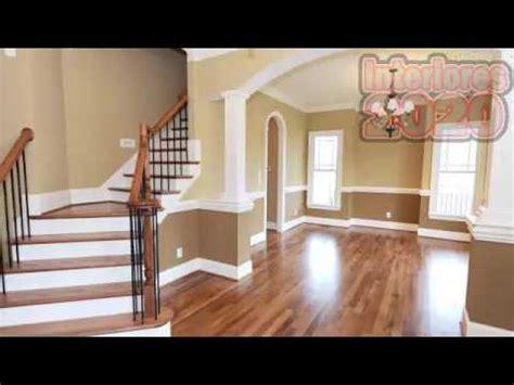 paredes interiores colores para paredes interiores youtube