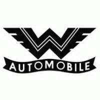 Auto Union Logo Vector by Auto Union Brands Of The World Vector Logos
