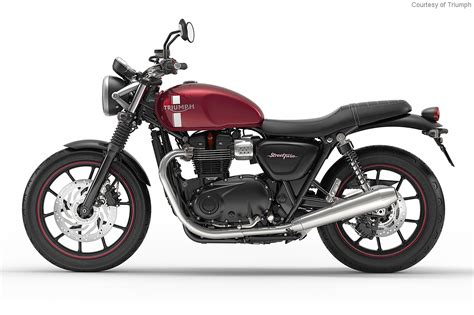 the shed an inspiring triumph supplied by a heartbreaking tragedy books the 2016 triumph bonneville line is reborn motorcycle usa