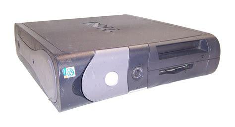 Hardisk Pc Pentium 4 dell optiplex gx270 dhs pentium 4 2 26ghz 1gb ram 40gb hdd cd rom desktop pc ebay
