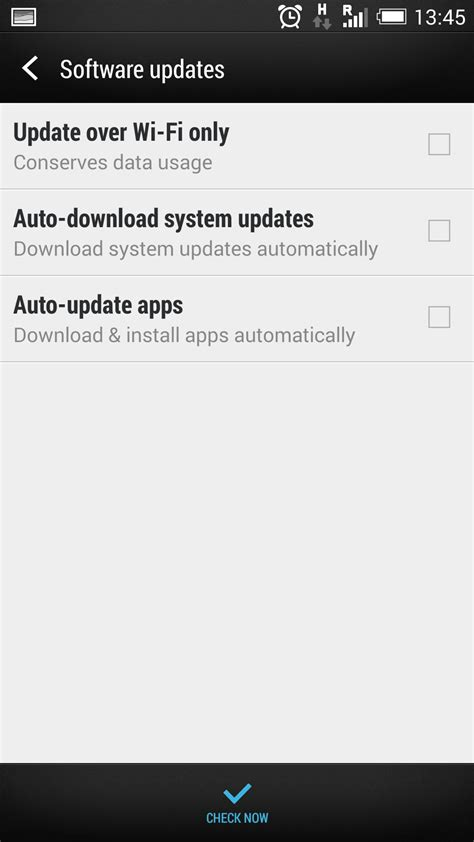 android update problems problems with downloading android apps