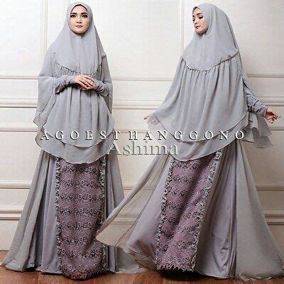 881 best moslem fashion images on styles fashion and dress