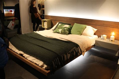 how to spruce up your bedroom easy ways to spruce up bedroom d 233 cor interior designs