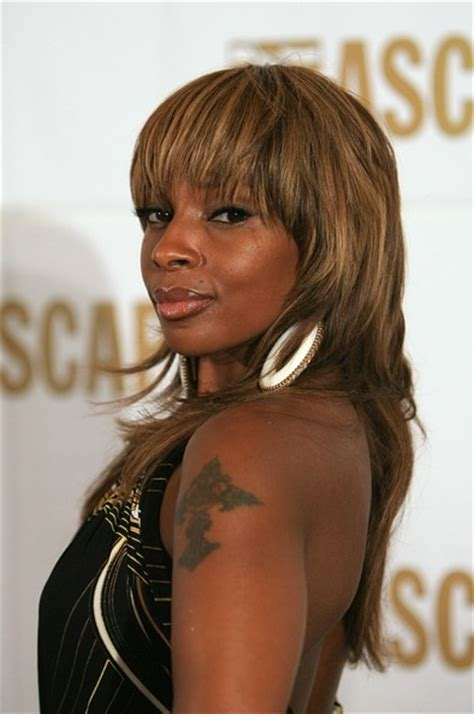 mary j blige hairstyle with sam smith wig mary j blige wigs short hairstyle 2013