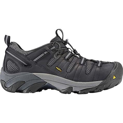 athletic shoes atlanta s black steel toe work athletic shoe keen atlanta cool