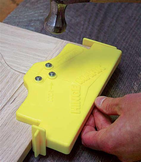 mlcs workbench  workshop accessories