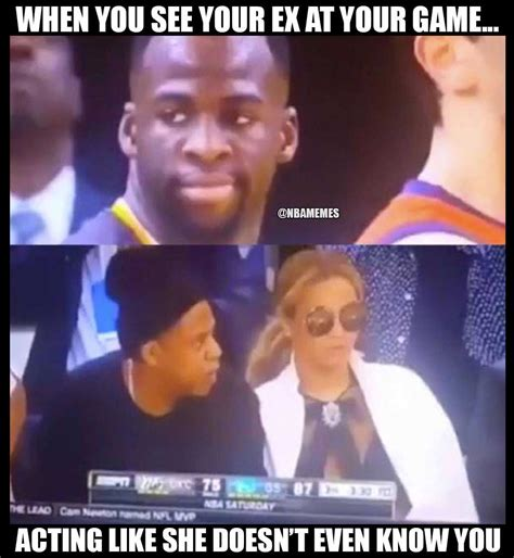 Memes Nba - the funniest 2016 nba all star player memes gallery
