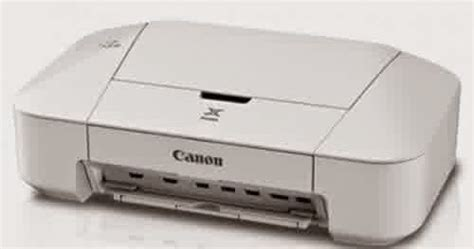 cara reset printer canon ip2770 secara manual cara reset printer canon ip2870 blink dua dewa berbagi