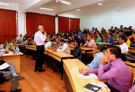 Symbiosis Pune Mba Placements by Symbiosis Institute Of Business Management Sibm Pune