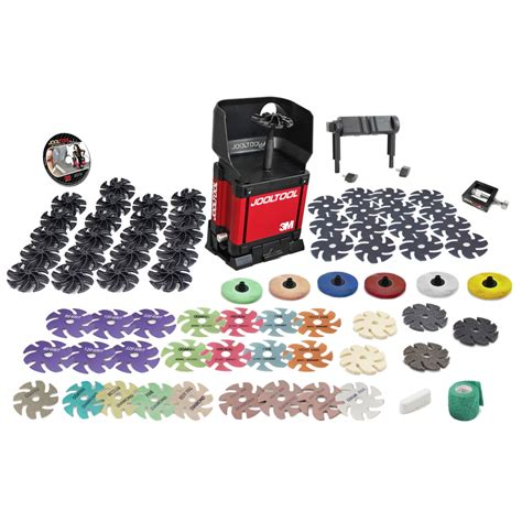 jewelry supplies miami jooltool signature deluxe jewelry and lapidary kit