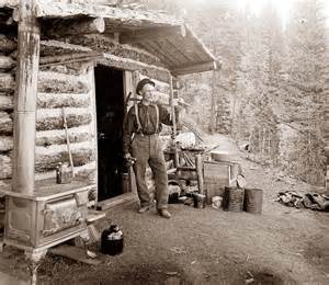old cabins on pinterest cabin google and rustic cabins