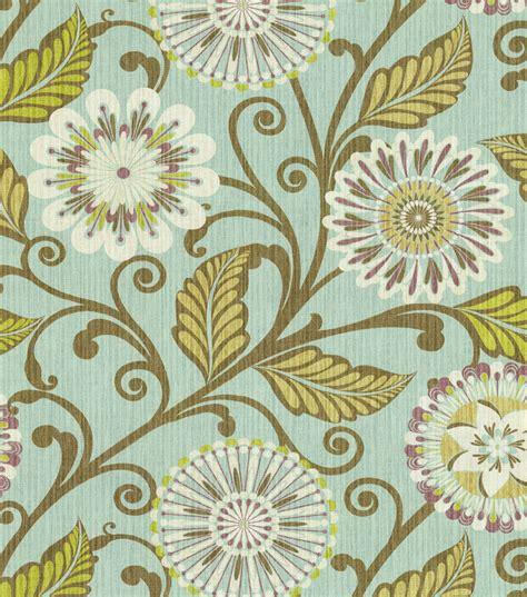 home decor print fabric hgtv home urban blosson berry home decor 8 x 8 fabric swatch hgtv home urban blossom