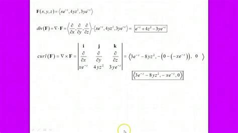 calculator growtopia upenn graduate housing seodiving com