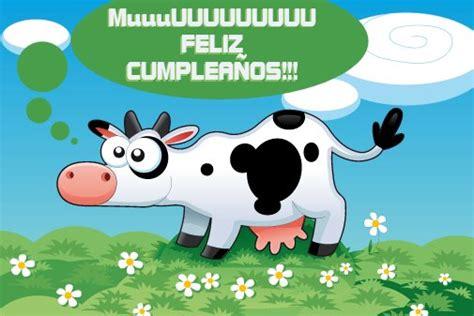 imagenes originales animadas 100 originales im 225 genes de feliz cumplea 241 os divertidas