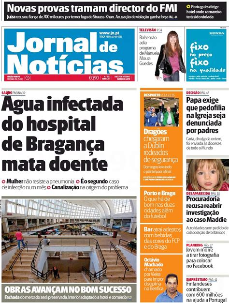 layout de jornal online expresso online newspaper from portugal hotnewspapers