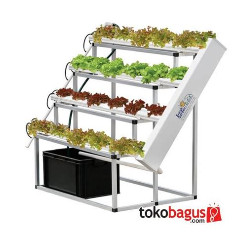 best indoor garden system soil less hydroponics system find out more about