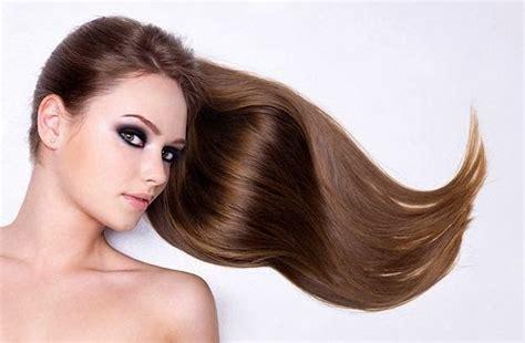 model potongan rambut panjang yg cantik model rambut pendek yg cantik 20 model potongan rambut