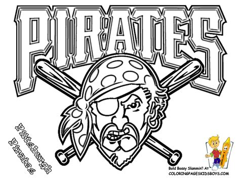 Baseball Team Coloring Pages grand baseball coloring pictures mlb baseball nl free