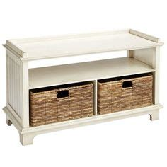 holtom storage bench 1000 images about house ideas on pinterest screened porches french door