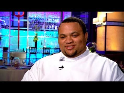 Michael Hell S Kitchen by Hell S Kitchen After Show With Guests Michael Gabriel And Jason Zepaltas Season 12 Episode 11