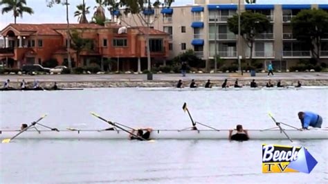 boat crash long beach 8 racing shell flipped long beach fall collegiate