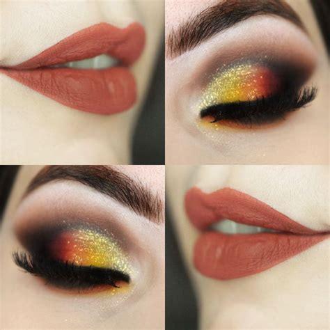 tutorial maquiagem do kiss tutorial maquiagem baratinha p 244 r do sol maquiagem
