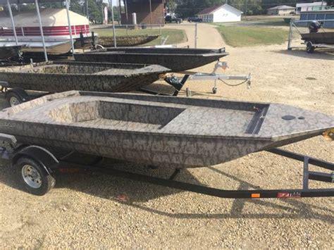 duck boats for sale arkansas 2017 edge duck boats 553 augusta ar jonesboro arkansas