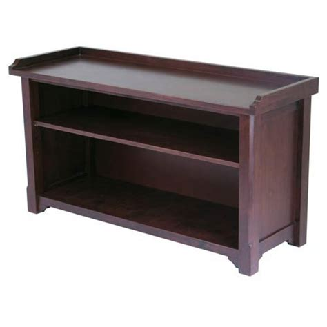 storage benches for halls storage hall bench winsome wood storage benches accent