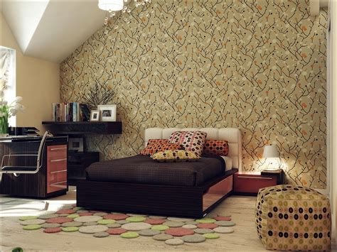 wallpaper for bedroom walls bedroom wallpaper wall screen 20 wallpaper cool