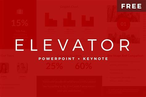 45 best free powerpoint templates 2018 for presentation