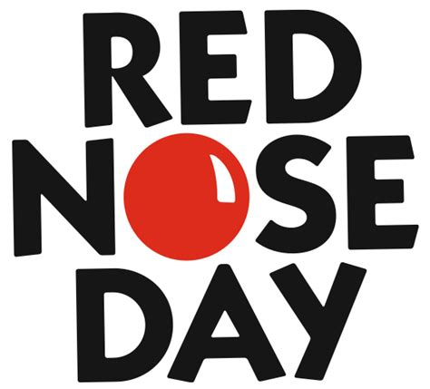 Image result for red noswe