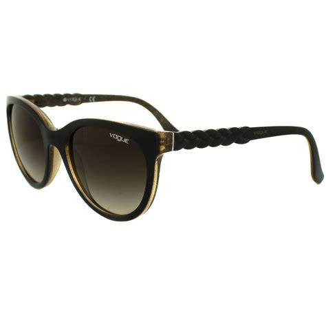Polls Miu Miu Sunglasses Hit Or Miss by Cheap Vogue 2915s Sunglasses Discounted Sunglasses