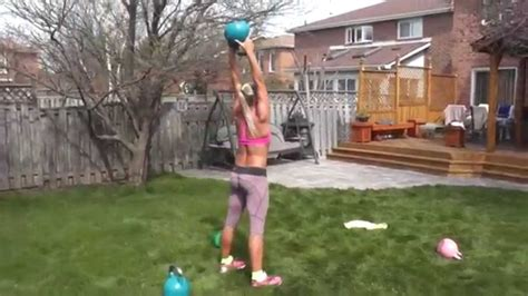 backyard fitness equipment outdoor and monkey bar more