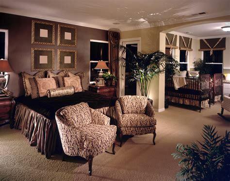custom bedroom 58 custom luxury master bedroom designs interior design