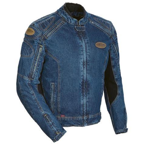 denim motorcycle jacket denim motorcycle jacket outdoor jacket