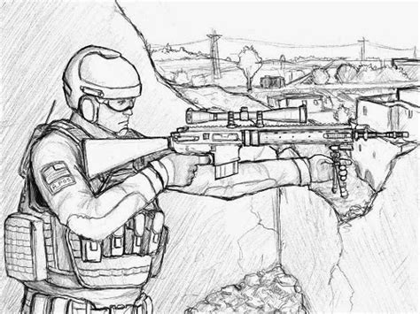 easy army coloring pages world war ii in pictures veterans day coloring pages