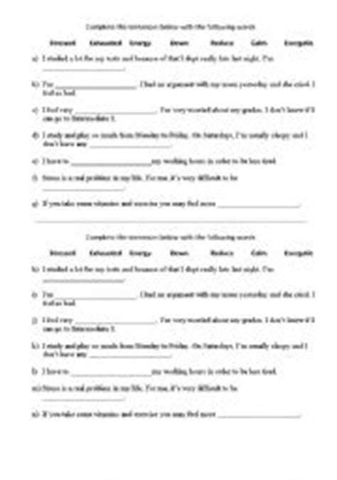 stress patterns english worksheet stress worksheets free worksheets library download and