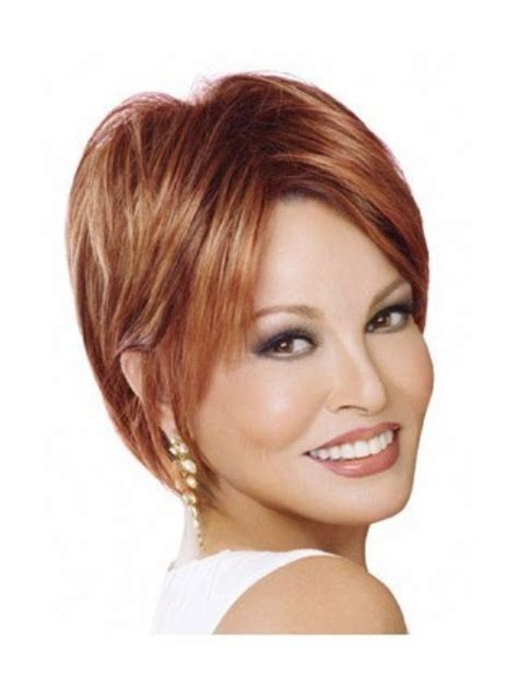 timeless womens hairstyles timeless short hairstyles for older women over 50