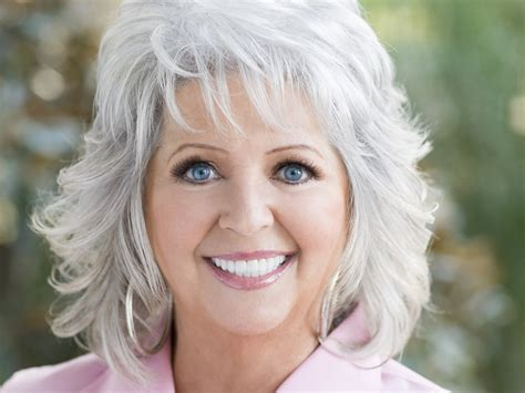 is paula deens hairstyle for thin hair paula deen hairstyle